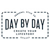 DayByDay shop