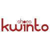 Kwinto-Shoes