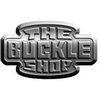 The Buckle Shop