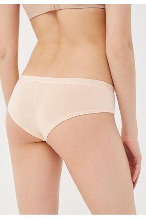 Женское белье элиста вакуумный упаковщик deep 2240 технические характеристики
